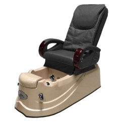 Massage Pedicure Chair Red Chairs In Living Room D Lux 111 Spa Best Deals I