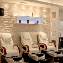 Cheap Pedicure Chairs Big Joe Roma Lounge Chair Buy Spa Best Deals I Manicure The Worth Of Investing In High Quality