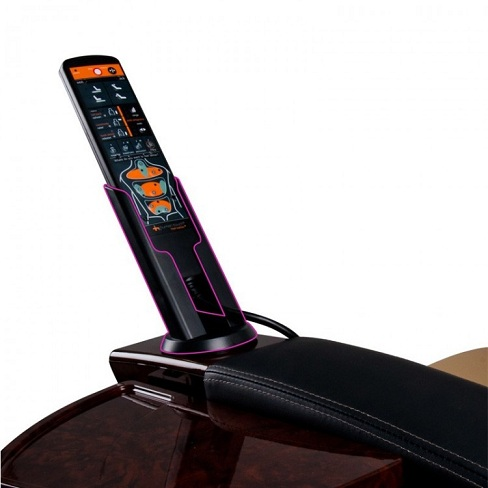 remote holder for chair revolving manufacturers in chennai human touch ht 245ps best deals pedicure spa home a
