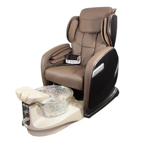 Fiori 9000 Pedicure Chair  Best Deals Pedicure Spa Chair