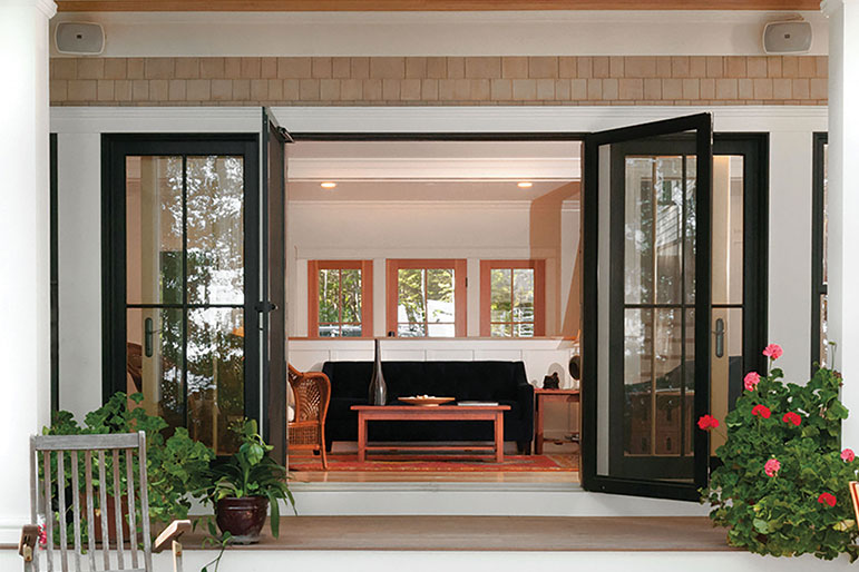vinyl vs fiberglass patio doors 6
