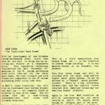ebykr-cicli-masi-catalog-11 (The Mystique of Masi: From Vigorelli to Volumetrica)