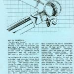 ebykr-cicli-masi-catalog-8 (The Mystique of Masi: From Vigorelli to Volumetrica)