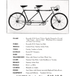 ebykr-hetchins-brilliant-tandem-1930s-catalog-page-10 (Hetchins Bicycles: Meticulously Lugged)