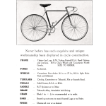ebykr-hetchins-superbe-vibrant-1930s-catalog-page-3 (Hetchins Bicycles: Meticulously Lugged)