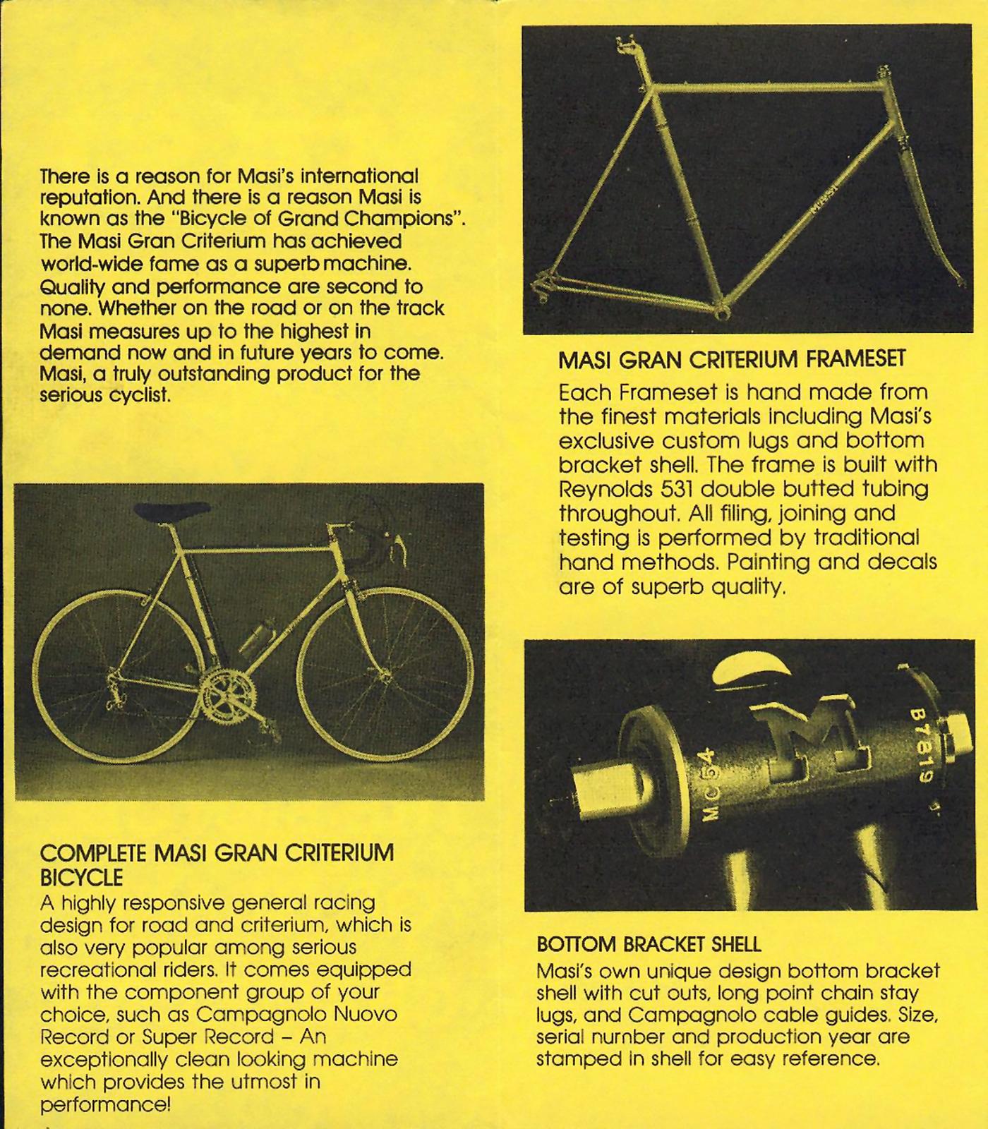 ebykr-masi-usa-1978-catalog-2