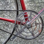ebykr-stronglight-model-49-crankset-chainring-1960s-bauer-track-bicycle-2 (Stronglight: Eyes on the Future)