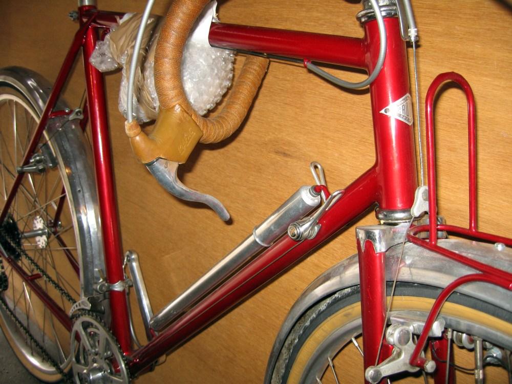 ebykr-1960-jo-routens-randonneur-rouge
