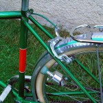ebykr-alex-singer-1960s-childrens-bicycle-seat-tube (Cycles Alex Singer: Ageless Grace)