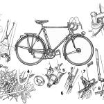 ebykr-cycles-alex-singer-brochure-daniel-rebour (Cycles Alex Singer: Ageless Grace)