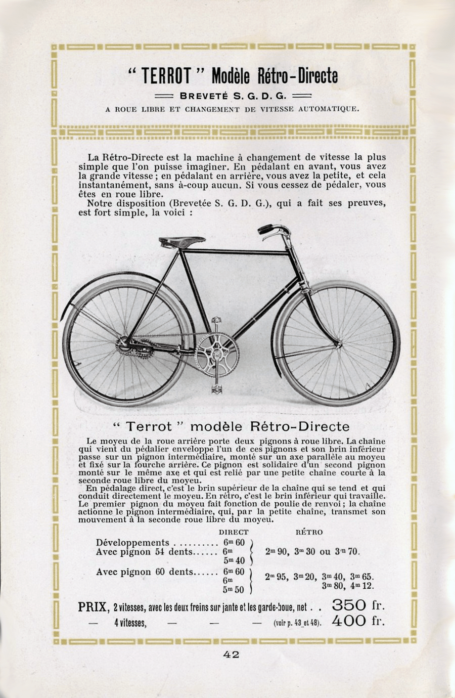 ebykr-terrot-1913-catalog-2nd-edition-page-42