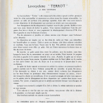ebykr-terrot-1914-catalog-2nd-edition-page-35 (Terrot: Forging the Way)