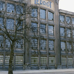 ebykr-terrot-voltaire-factory (Terrot: Forging the Way)