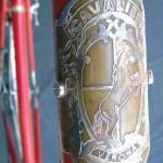 ebykr-1940s-cavalieri-cambio-corsa (9) (Tech Specs: 1940s Cavalieri Cambio Corsa)