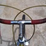 ebykr-1951-legnano-paris-roubaix (16) (Tech Specs: 1951 Legnano Tipo Roma)