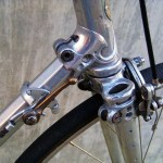 ebykr-1934-caminade-caminargent-classic-cycleus-2 (Caminade: The Circle of Cycle)