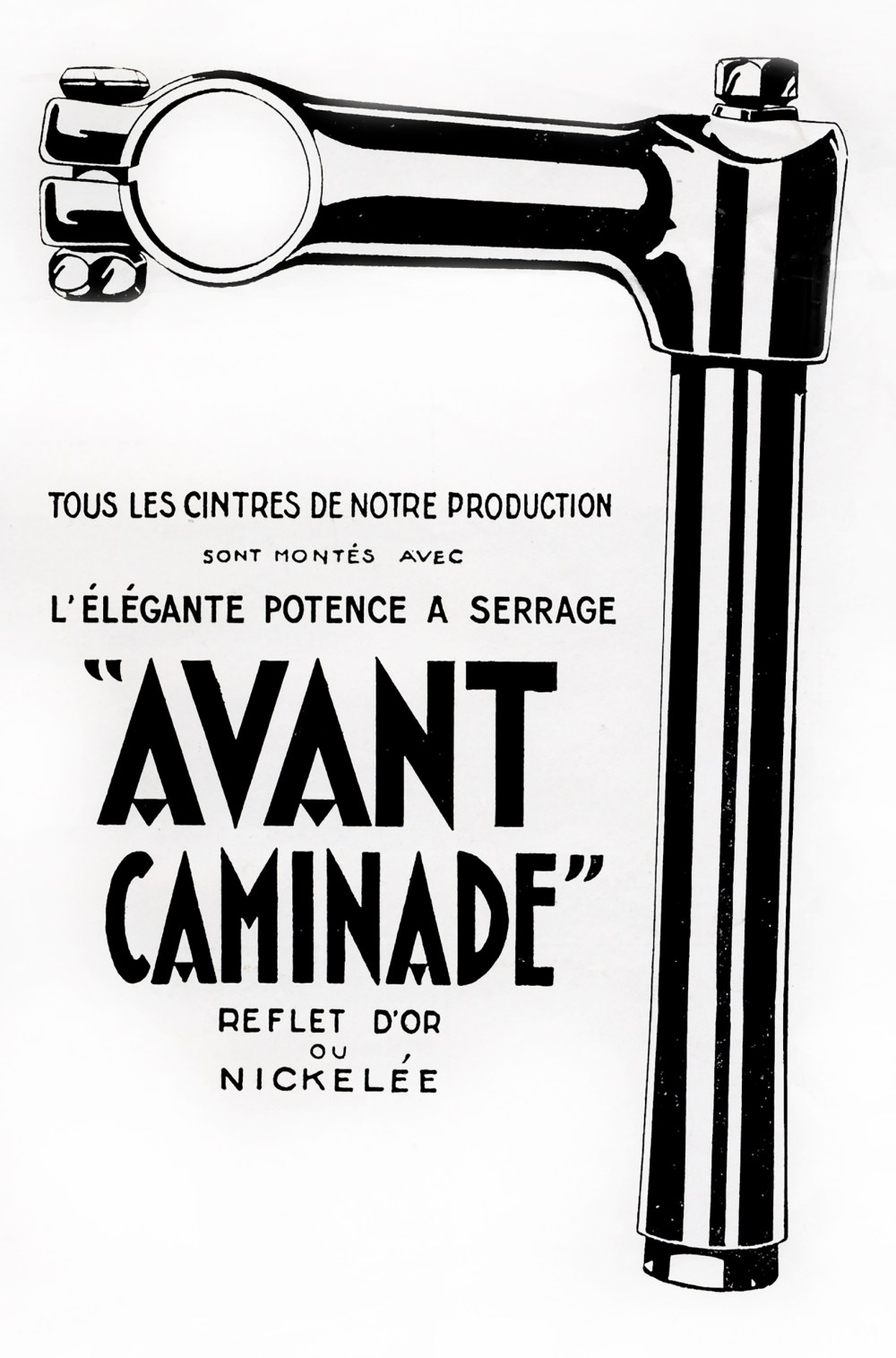 ebykr-caminade-avant-stem-advertisement