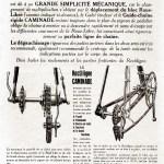ebykr-caminade-rectiligne-advertisement-1 (Caminade: The Circle of Cycle)