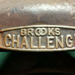 ebykr-brooks-challenge-name-plate (Brooks England: The Eternal One)