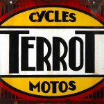 ebykr-terrot-cycles-motos-sign (Terrot: Forging the Way)