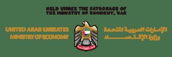 Ministry-of-Economy