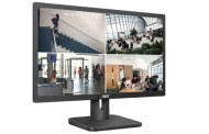 AOC launches brand new series of Surveillance Monitors
