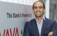 Avaya Extends AI and Cloud Integration with Google Cloud
