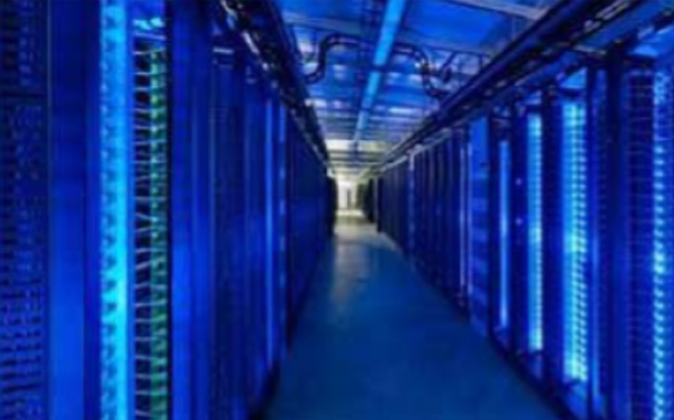 Equinix Extends the Digital Edge with 12 New Data Centers