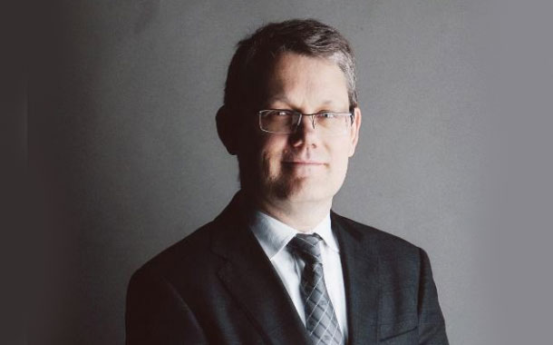 Nutanix appoints Cyril VanAgt to lead Channel and OEM activities in EMEA