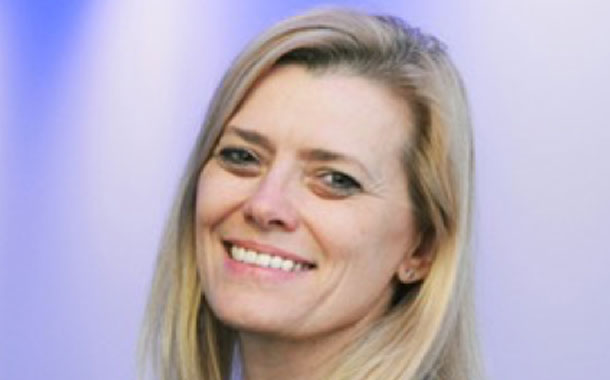 Citrix names Bronwyn Hastings SVP, Worldwide Channel Sales and Ecosystem