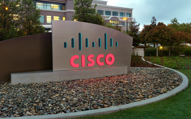 Cisco Commits to Championing Small Businesses in the UAE
