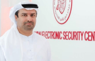 Dubai Electronic Security Center partners with 'HITB+ CyberWeek'