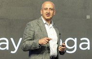 Avaya presents growth oriented cloud programmes at Partner Summit