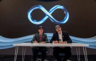 Virgin Hyperloop One and KAUST Partner to Spur Country's Development