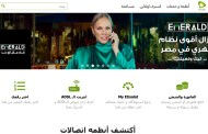 Etisalat Misr and Ericsson tests 5G on commercial network, reach speeds of 1.4Gbps