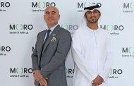 Moro Hub launches unified communication cloud service powered by Avaya