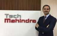 Tech Mahindra appoints Ram Ramachandran as SVP and Head for MEA region