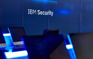 IBM study finds average costper data breach in the Middle East is $6.53 million