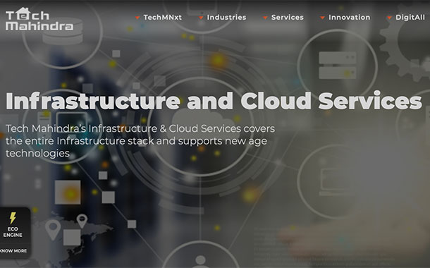 Tech Mahindra launches cloud operations and subscription management platform