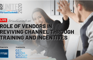 GCF, CONTEXT host summit on the role of vendors in reviving the channel