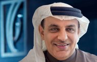Emirates NBD bags award for best process automation implementation