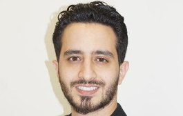 A10 Networks appoints Amr Alashaal as Regional VP, Middle East
