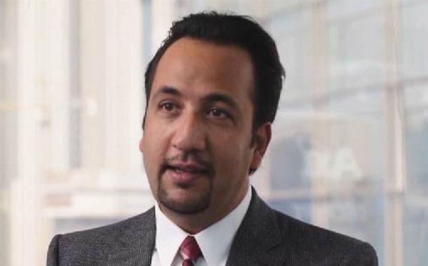 Mohammed Al-Moneer appointed as Regional Director, META at Infoblox