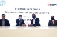 2CRSi and Dezzex sign MoU to deploy HPC servers for Artificial Intelligence