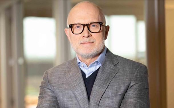 Infovista appoints Kristian Thyregod as President Global Enterprise