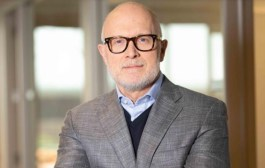 Infovista appoints Kristian Thyregod as President Global Enterprise
