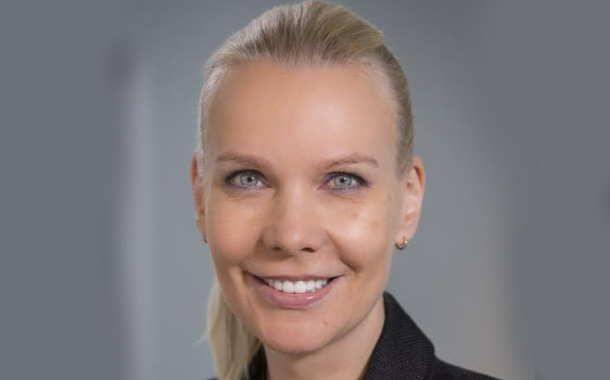 Microsoft's Pilkku Aasma joins Citrix as VP for Partner Sales in EMEA