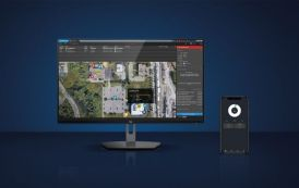 New version of Genetec Security Centre reduces on-premises, cloud-based security gap