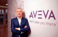 AVEVA renews partnership with channel partner Aker Solutions targeting energy industry