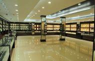 Indian jewellery retailer Joyalukkas using Adobe's Magento Commerce, IBM iX for e-com site
